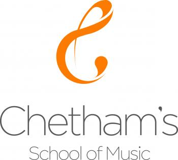 Chetham's School of Music