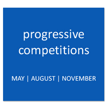 Progressive Competitions