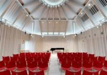 Piano Competition National Final | EPTA-UK org